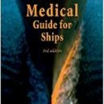 International Medical Guide for Ships (3rd Edition)
