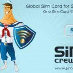 SIM4CREW