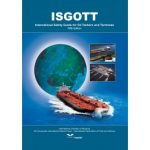 ISGOTT, 5th Edition